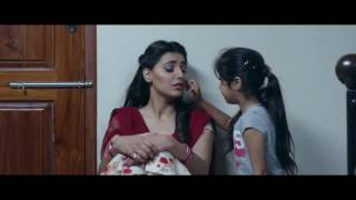 Tere Bina Full Song   Monty & Waris feat Ginni Kapoor   Latest Punjabi Song 2016   Speed Records   Y