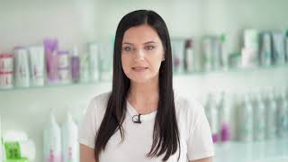 Biolage. Лекция 1. Типичные ошибки в уходе за волосами.