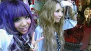"゚☆Popteen Models ♡ Rui Kotobuki and Sakochi ""Saeko"" Chiba!! Part Two!☆ ゚"