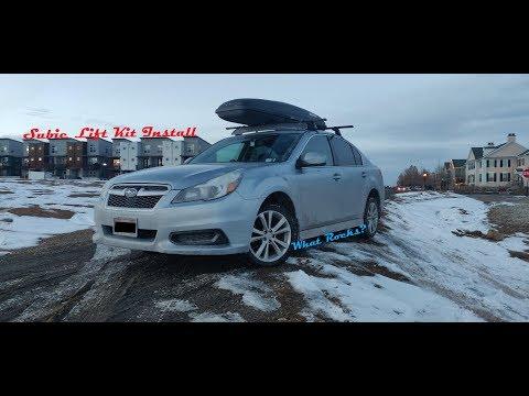 "ADF Subaru 2"""