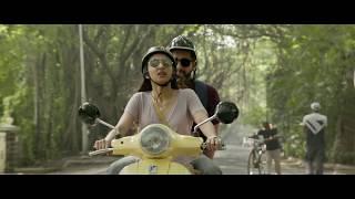 Yeh Andha Nahi Hai | Ayushmaan, Radhika, Tabu | Andhadhun