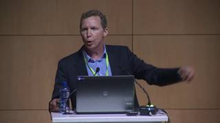Dr Gary Fettke - Disease-causing effects of high carbohydrate diets