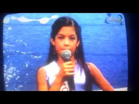 Ferias de Carirubana Gladimar Sivira Falconia Tv Programa Tarde o Temprano