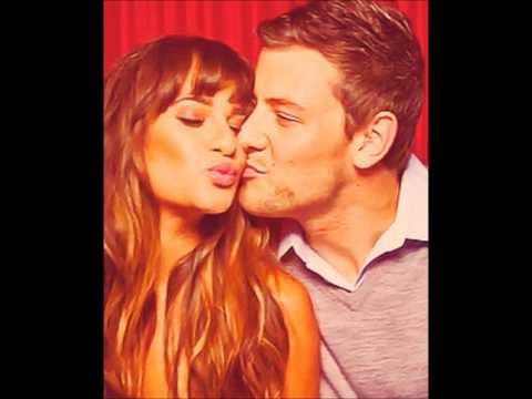 If you say so - Lea michele full song