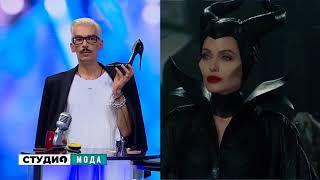 """Студио Мода"" со Сергеј Варошлија 05 07 2018"