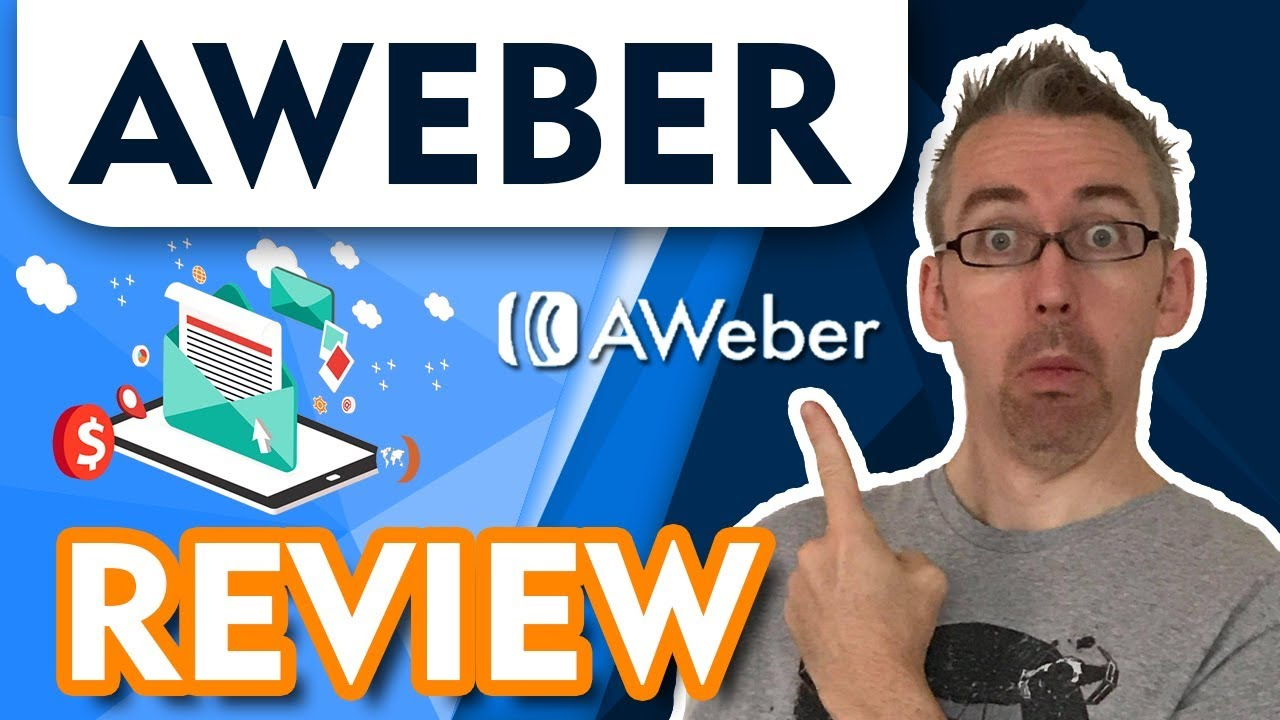 Lower Price Alternative For Aweber March 2020