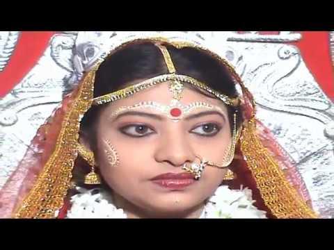 Marriage Video - Rajdip and Sulagna -3
