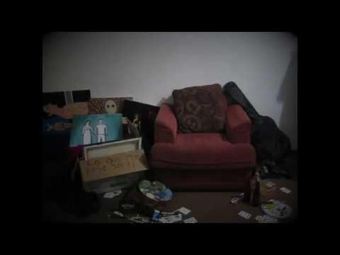 Julio NT- Lo que me pasa sin ti (Lyricvideo)