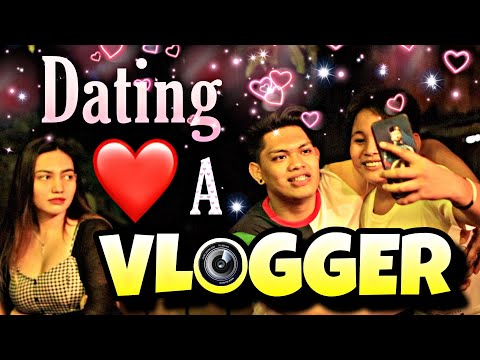 DATING THE VLOGGER (KARENZ THE MOVIE)