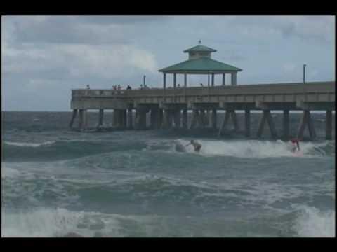 Best of Beaches: Deerfield Beach