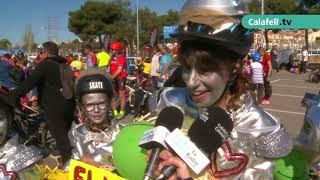 20a Festa de la Bicicleta