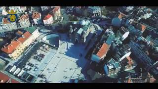 Бургас празнува Никулден 2017!