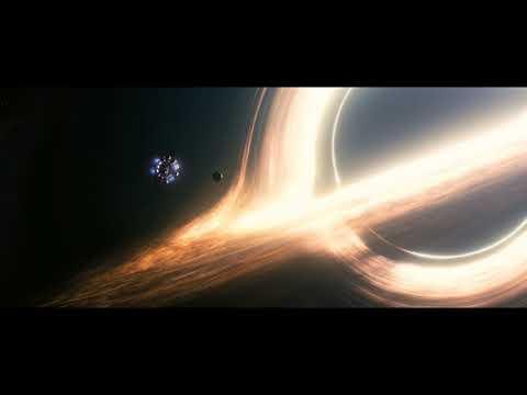 Geh Nicht Gelassen In Die Gute Nacht Gedicht Von Dylan Thomas Text Inspiriert Von Interstellar Youtube