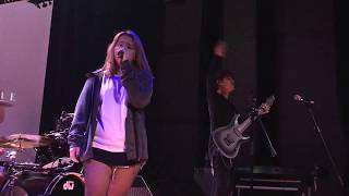 「Story of Hope」 - Forever -  AVALANCHE COVER