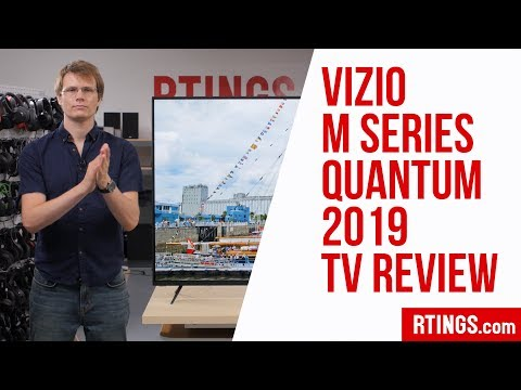 vizio-m-series-quantum-2019-tv-review---rtings.com