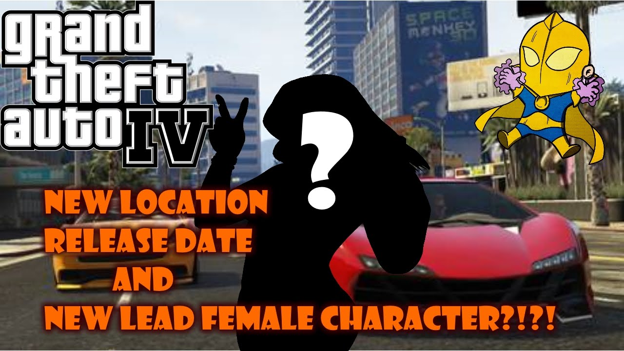 how to create new character gta v