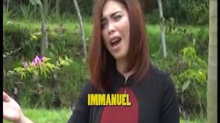 OH IMMANUEL - CHRISTY PODUNG