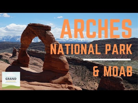 ep.-97:-arches-national-park-&-moab-|-utah-camping-rv-travel