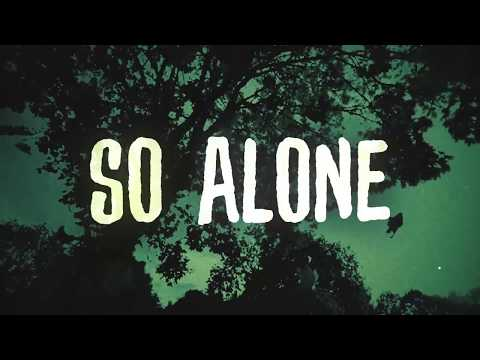 Anson Seabra - Robin Hood (Official Lyric Video)