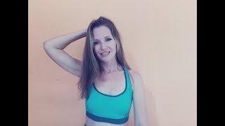 Тайские капсулы для похудения и детокса c гарцинией Q Brite Slen Advance Pink | Бьюти-блог Марты(, 2017-11-09T04:21:17.000Z)