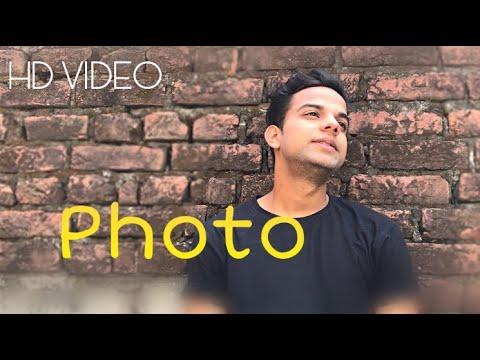 photo- -singga-ft-nikki-kaur- -unplugged-cover- -sumit-bhalla