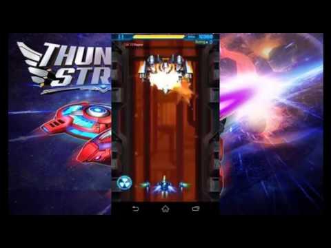 hack kim cương chiến cơ huyền thoại android - hack chiến cơ huyền thoại mới nhất | hack chien co huyen thoai moi nhat