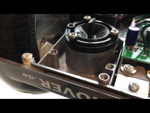 hoverboard-ihover-ih6-s-reparaturanleitung-räder-zucken