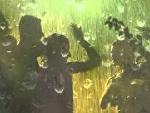Jeff Lorber   Rain Dance (1979)
