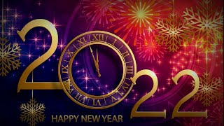 Happy New Year Shayari 2020 💓| New Year Romantic Wish for Partner 💓| Ur Gf/Bf Will Love It 💓