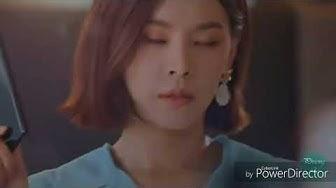 Trích đoạn nóng bỏng nhất trong phim Hàn Quốc phim 18+