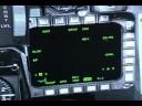 F-16 F 4.0+RV HQ A-A WEAPONS PART 2