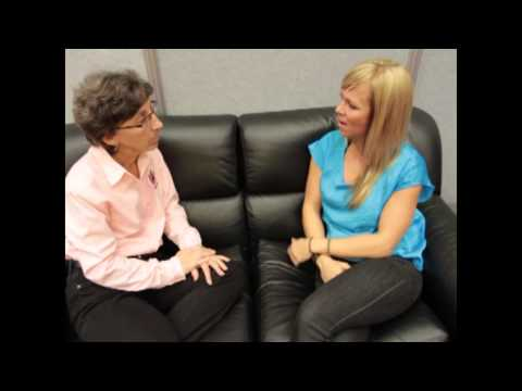 Jessi Combs LIA Mag Interview - part3