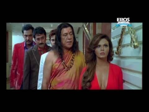 funny-rakhi-sawant---buddha-mar-gaya
