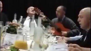 ქართული ხმები - Грузинские голоса Эх Дороги