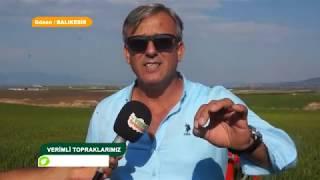 Bu Gezi Ezber Bozdu GÖNEN DAMLA ÇELTİK 26 Eylül 2018 Doğal TV yayını