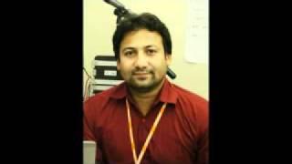 Tariq Hussain De Tabassum Ki Khairat