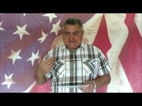 Вопросы по политическому убежищу в США. Часть 175. Если потеряли паспорта?