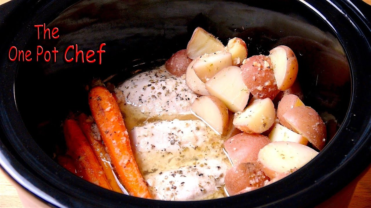 Search result for boneless skinless chicken breast in crockpot. easy and delicious homemade recipes. See great recipes for Crock-Pot Chicken Tortellini Soup too!