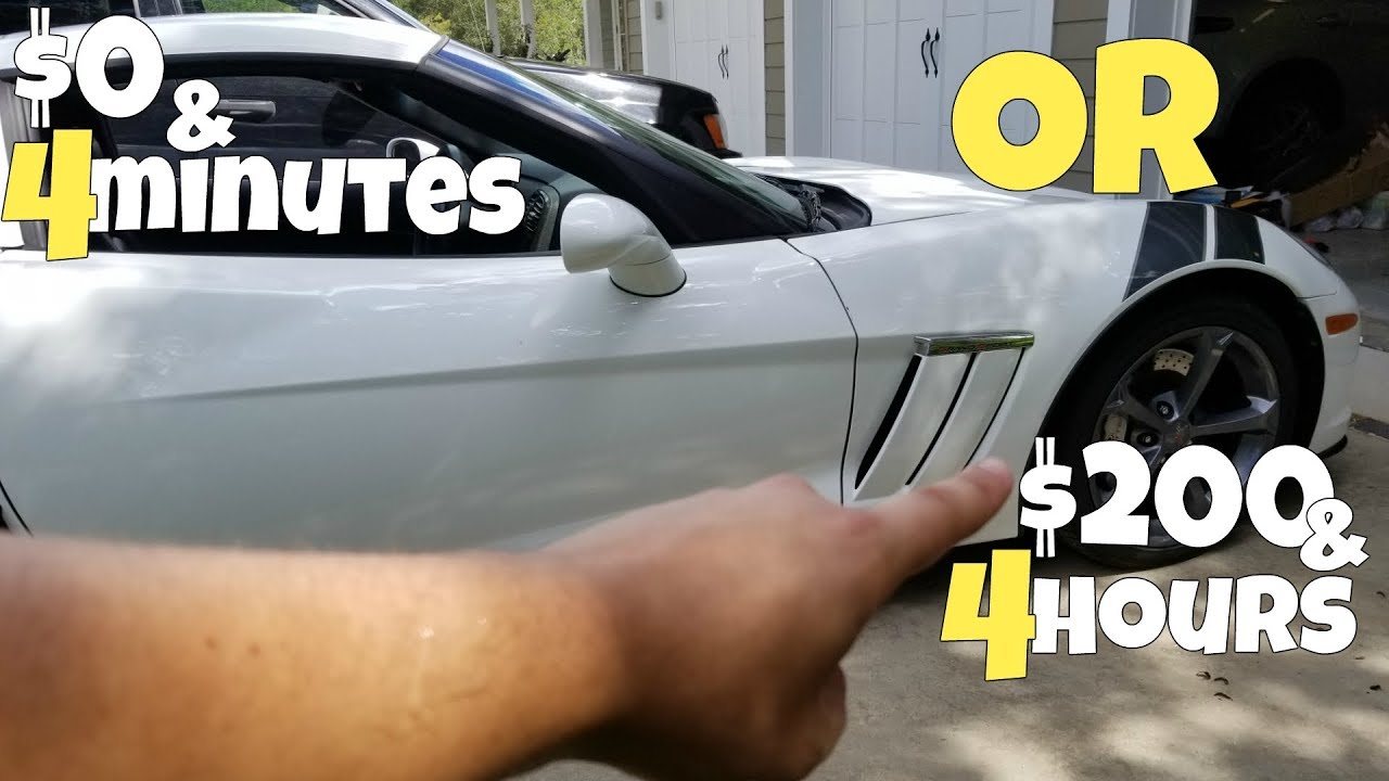 this-quick-trick-stops-me-wasting-cash-time-when-rebuiding-a-salvage-car