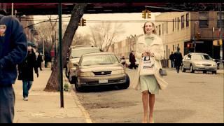 Zufällig verheiratet | Trailer Deutsch / German (HD)