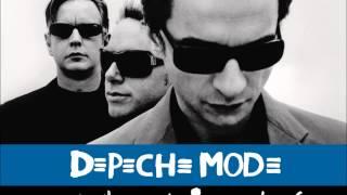 Depeche Mode Enjoy The Silence Mike Shinoda Remix