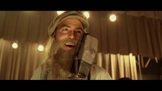 O Brother Where Art Thou - The Last Soggy Bottom Boys Scene (1080p)