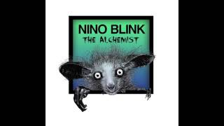 Nino Blink - The Joy of Hex (Miro Pajic Remix)