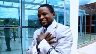 Judith Kisimba /Chakutumaini Sina (Official Music Video) Tanzania Gospel Music