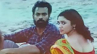 #uppena movie climax scene |like | share | subscribe