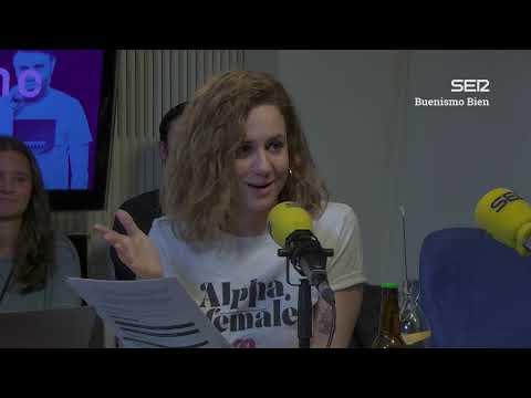 La cara oculta de Fidel Albiac, marido de Rocío Carrasco from YouTube · Duration:  3 minutes 50 seconds