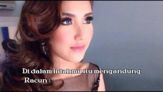 Video Ayu Ting Ting   Sambalado Lirik download MP3, 3GP, MP4, WEBM, AVI, FLV Juli 2018