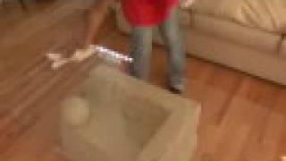 American Maid LLC,Stamford CT,