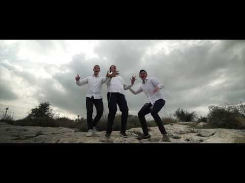 "I Love Yeshivah - an ""I Love College"" Parody"