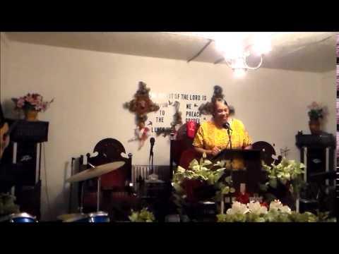 occasion speech - YouTube